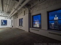 manhattan-office-penthouse-view-004