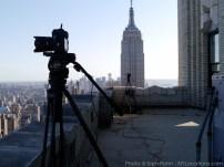 manhattan-office-penthouse-view-011-2