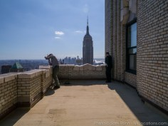 manhattan-office-penthouse-view-013