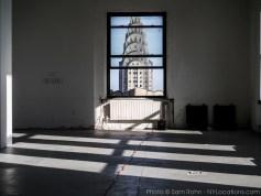 manhattan-office-penthouse-view-022