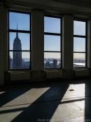 manhattan-office-penthouse-view-024