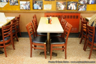 new-york-deli-film-location-00006