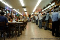 new-york-deli-film-location-00014