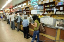 new-york-deli-film-location-00015