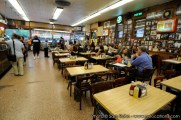 new-york-deli-film-location-00024