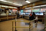 new-york-deli-film-location-00025