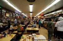 new-york-deli-film-location-00026