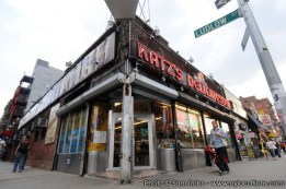 new-york-deli-film-location-00029