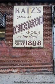 new-york-deli-film-location-00031