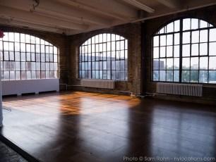 nyc-daylight-studio-011