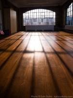 nyc-daylight-studio-012