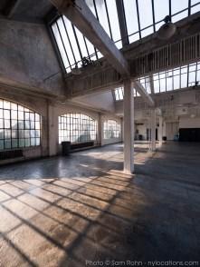 nyc-daylight-studio-016