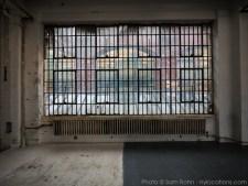 nyc-daylight-studio-018