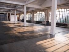 nyc-daylight-studio-018a