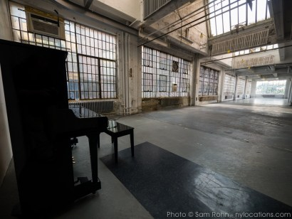 nyc-daylight-studio-021