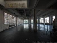 nyc-daylight-studio-023