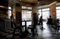 restaurant-bar-location-100001