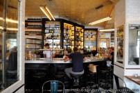 restaurant-bar-location-100010