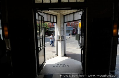 restaurant-bar-location-100017