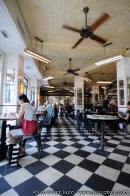 restaurant-bar-location-100019