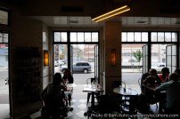 restaurant-bar-location-100022