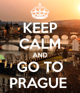 keep-calm-and-go-to-prague-47