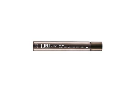 UNI- Life Skincare Acne Skin Treatment Essence 88c24127cb7