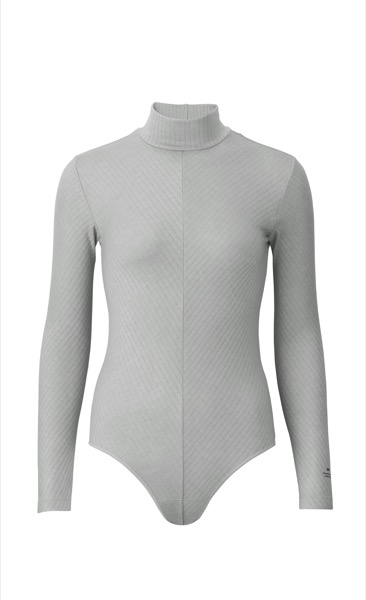 AW HEATTECH Extra Warm LS Body Suit $59.90