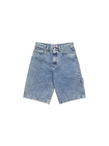 Denim Shorts $109