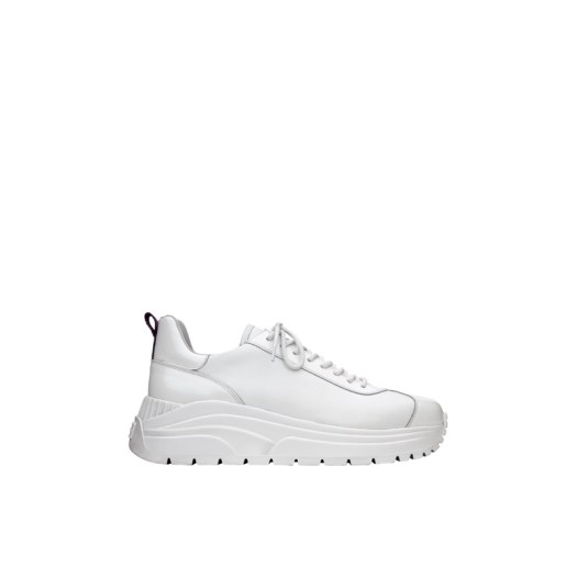 Platform Runners (White), $179