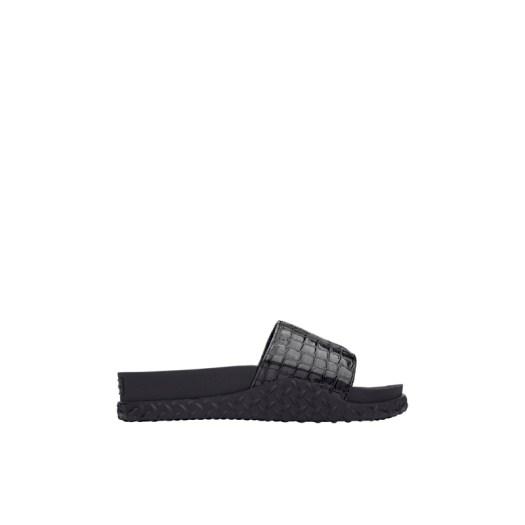 Chunky Slider (Black), $64.95