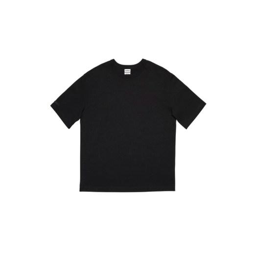 T-Shirt (Black), $34.95
