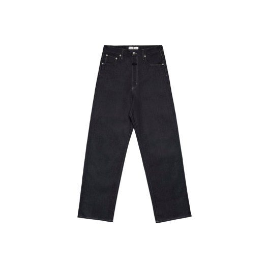 Denim Trousers, $94.95