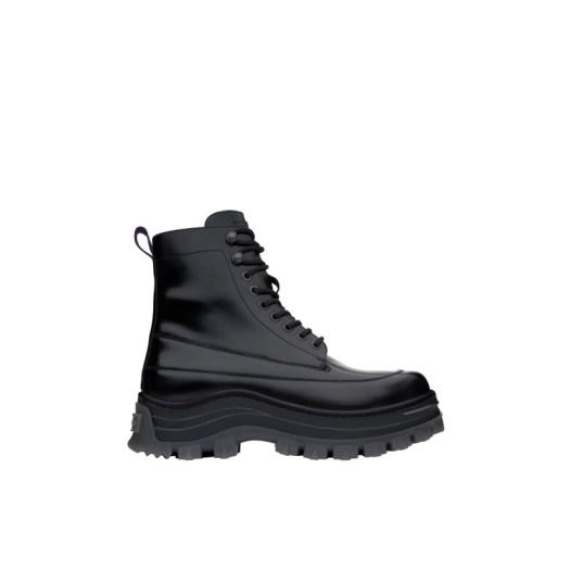 Trekking Boots, $249