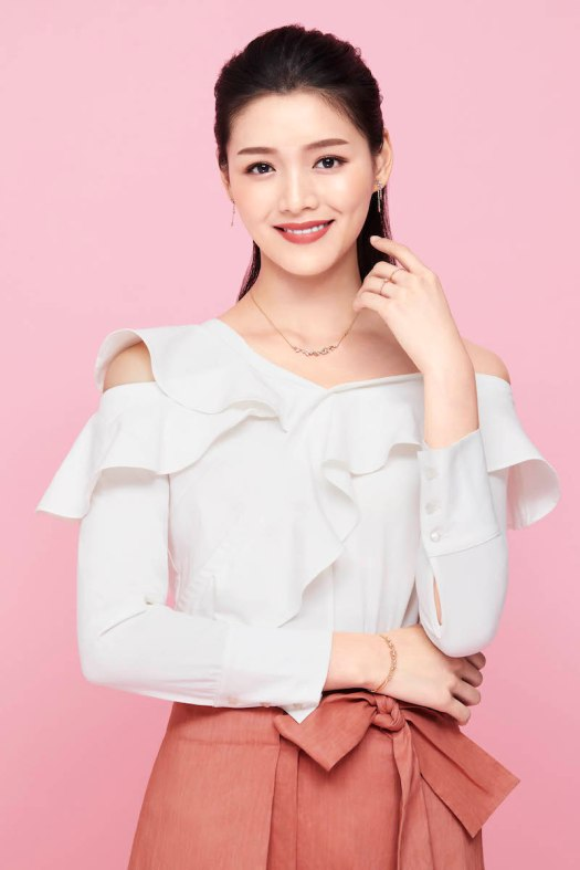 K-Style Floral Occasion Set (from $548)