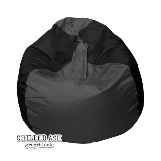 doob Large Plop Bean Bag, $269