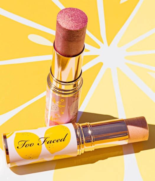 Frosted Fruits Highlighter Stick (USD$30)