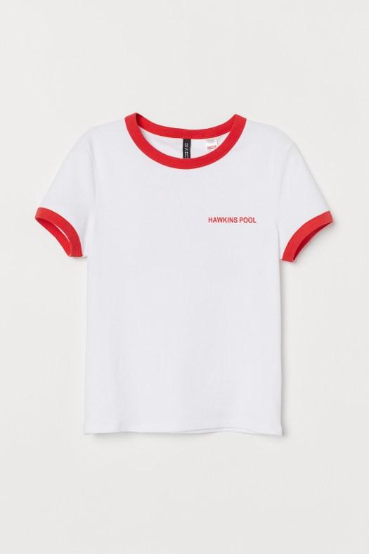 T-Shirt, $17.95
