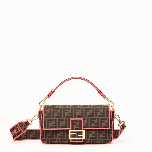 Baguette - bag, $3,190