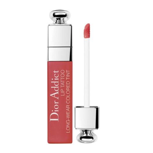 Dior Lip Tattoo in 541 Natural Sienna ($50)