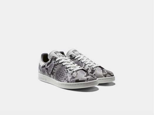 STAN SMITH SHOES, $160