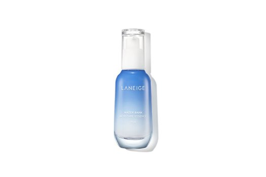 Laneige Water Bank Moisture Essence, $60 (70ml)