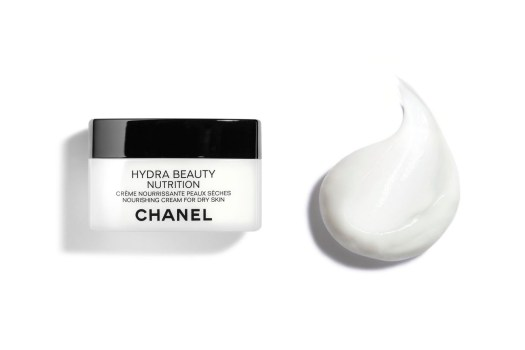 HYDRA BEAUTY Nutrition - Nourishing and Protective Cream ($125)