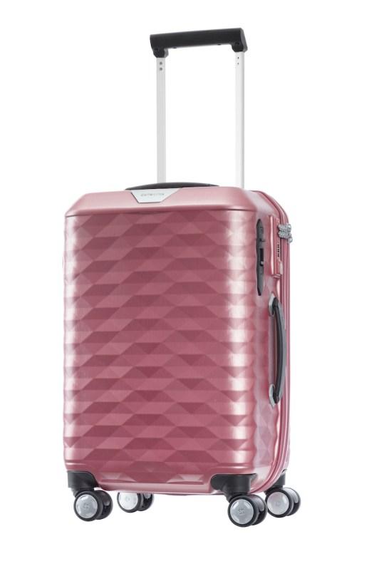 Polygon (Pink)