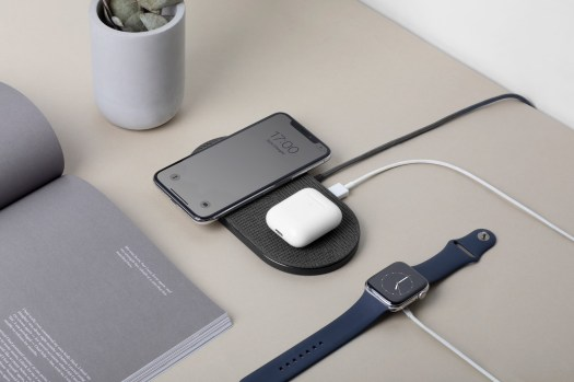DROP XL WIRELESS CHARGER - US$129.99
