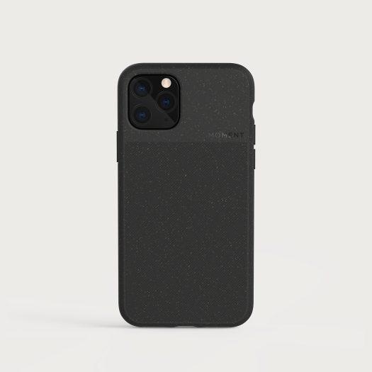 MOMENT IPHONE 11/PRO/MAX BIO CASE - US$7.99