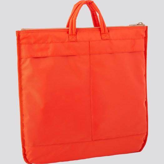 J.W.Anderson Reversible 2Way Bag ($59.90)