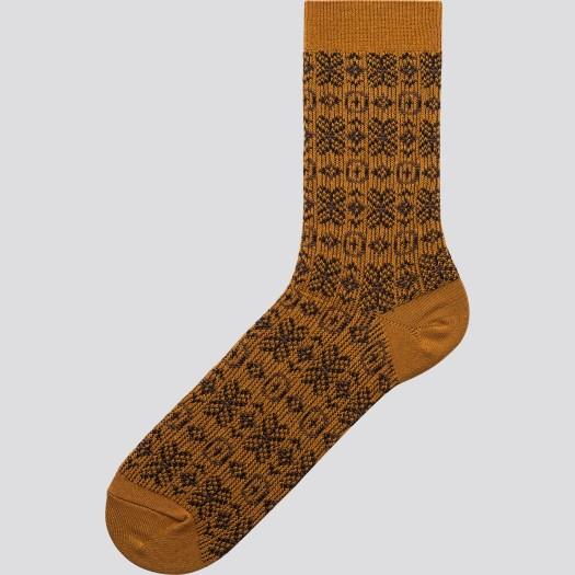 MEN J.W.Anderson Socks ($5.90)