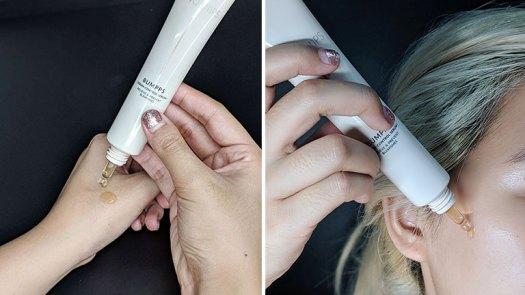 vulva care