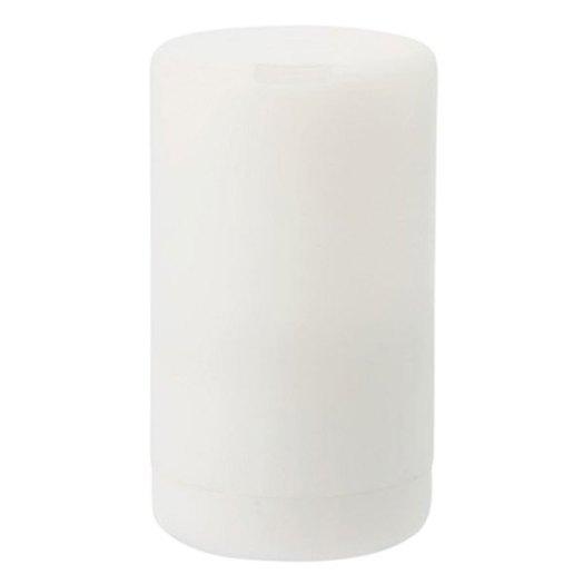 Aroma Diffuser, $89